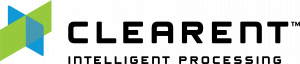 Clearent-Logo